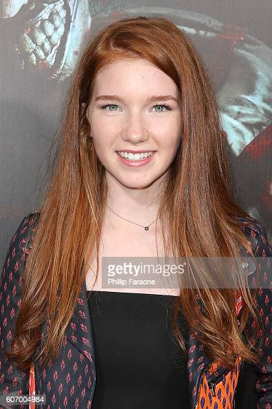 Annalise Basso nudes (46 photos), Is a cute Sexy, YouTube, panties 2019