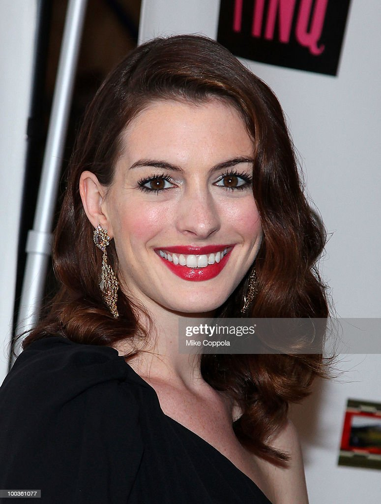 55th Annual Drama Desk Awards - Arrivals