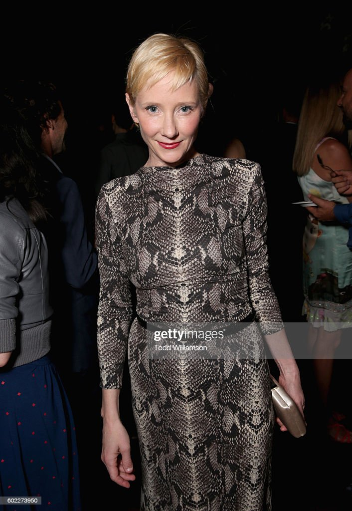 actress-anne-heche-attends-the-hollywood-foreign-press-association-picture-id602273950