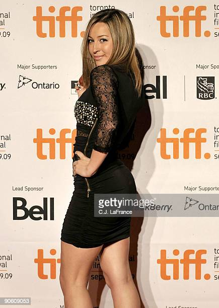 Ashley Leggat Stock Photos and Pictures | Getty Images