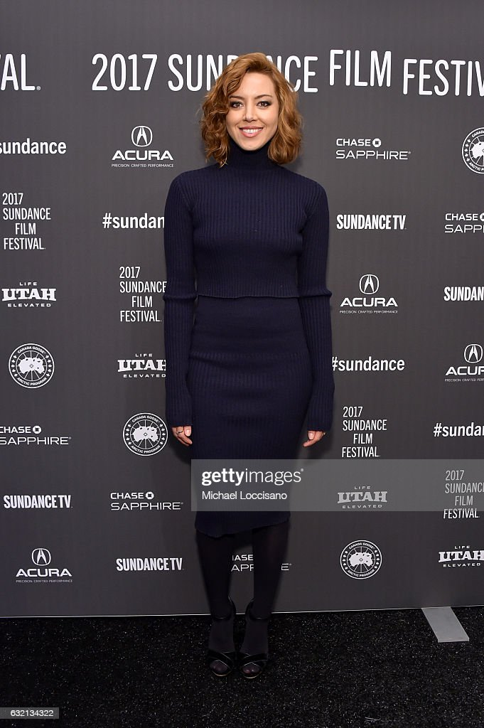 """The Little Hours"" Premiere - 2017 Sundance Film Festival"