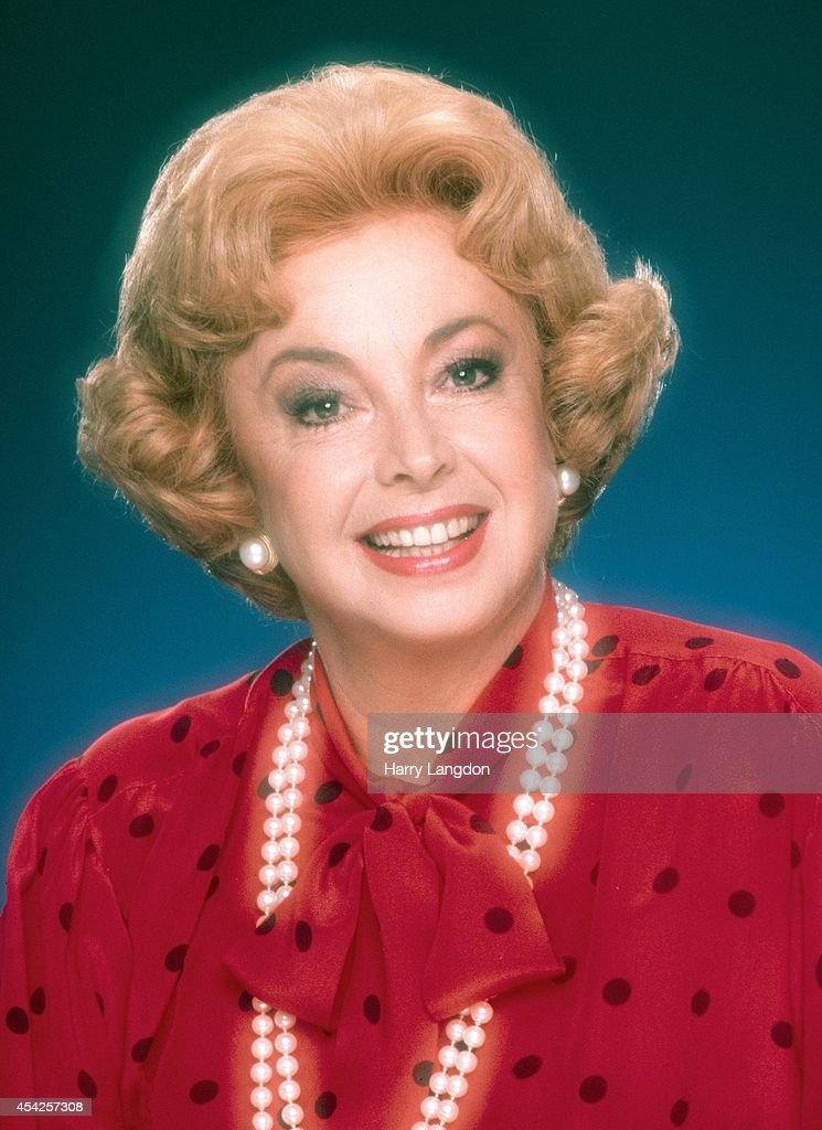 audrey meadows too close for comfort