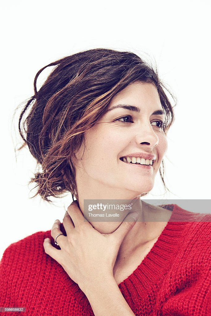 Related Keywords & Suggestions for 2016 audrey tautou
