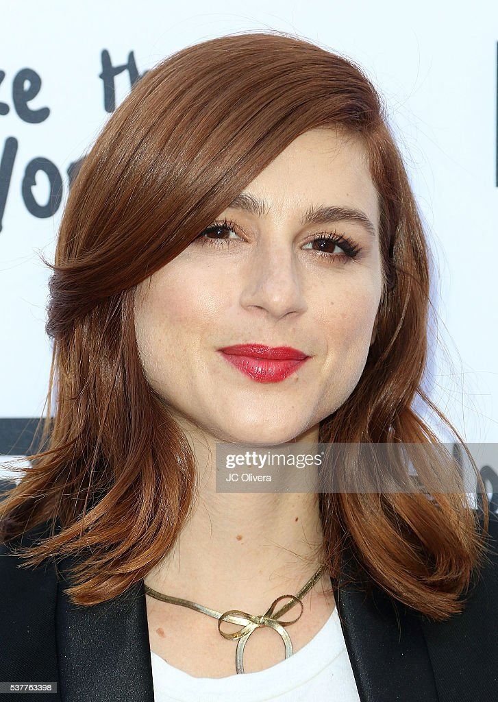 aya cash interview
