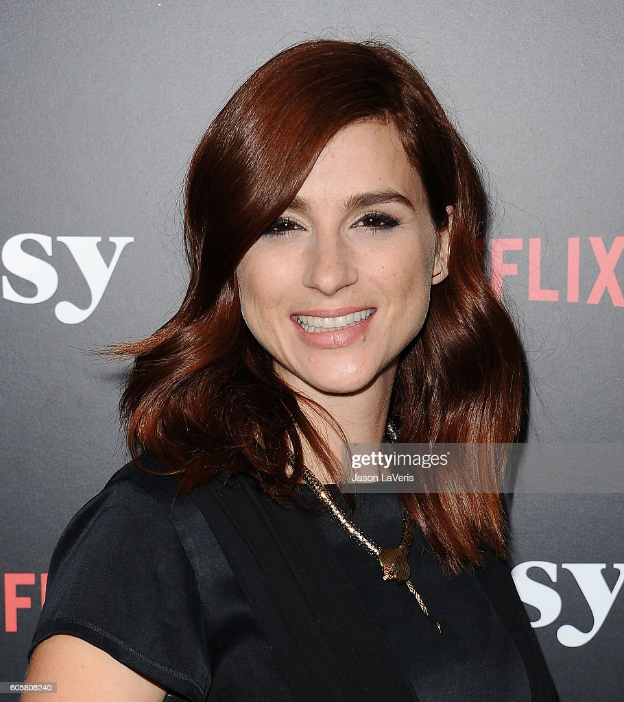 aya cash instagram