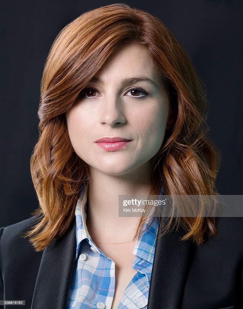 aya cash photos