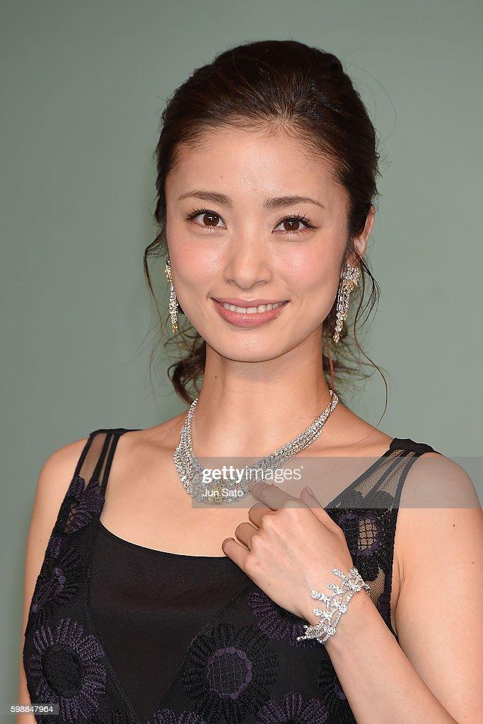 Japan Jewelry Fair - Awarding Ceremony