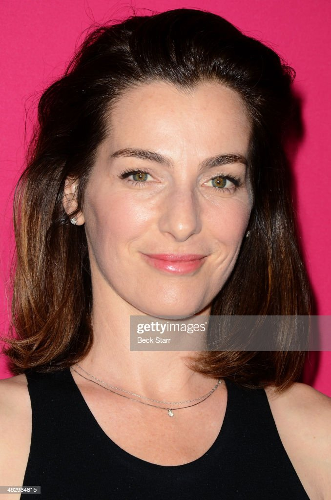 Actress <a gi-track='captionPersonalityLinkClicked' href=/galleries/search?phrase=Ayelet+Zurer&family=editorial&specificpeople=4145060 ng-click='$event.stopPropagation()'>Ayelet Zurer</a> attends the opening night of 'An Iliad' at The Eli and Edythe Broad Stage on January 15, 2014 in Santa Monica, California.