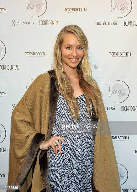 Lea Baastrup Ronne naked 587