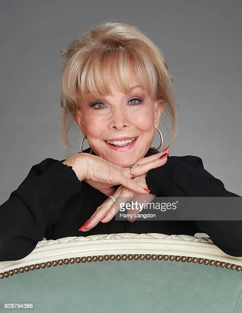 Barbara Eden Stock Photos and Pictures | Getty Images American Heart Association
