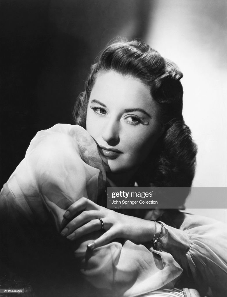 Actress <a gi-track='captionPersonalityLinkClicked' href=/galleries/search?phrase=Barbara+Stanwyck&family=editorial&specificpeople=90352 ng-click='$event.stopPropagation()'>Barbara Stanwyck</a>