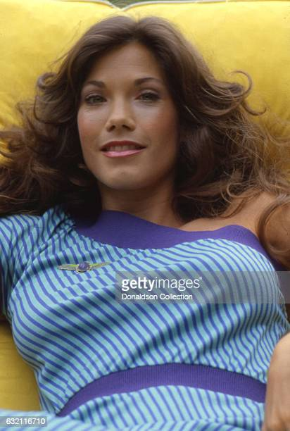 Barbi Benton Stock Photos And Pictures Getty Images