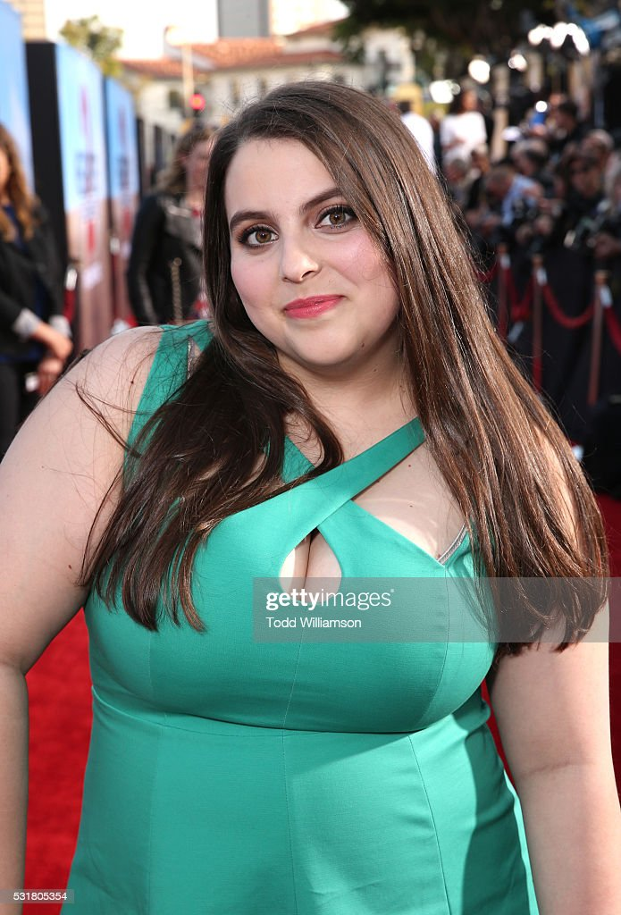 """Premiere Of Universal Pictures' """"Neighbors 2: Sorority Rising"""" - Red Carpet"""