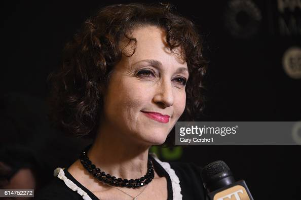 Madame secretary photos et images de collection getty images for Is bebe neuwirth leaving madam secretary