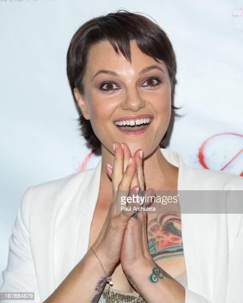 Belladonna (actress) nude (54 photo) Sideboobs, Twitter, see through