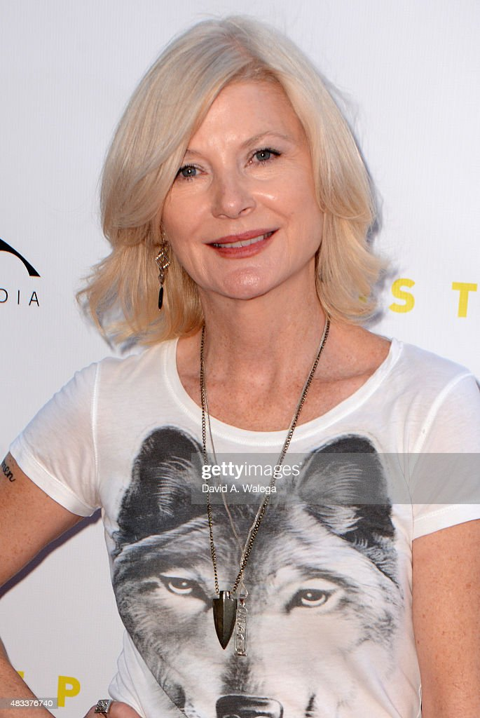 Beth Broderick Stock Photos and Pictures   Getty Images Sabrina The Teenage Witch