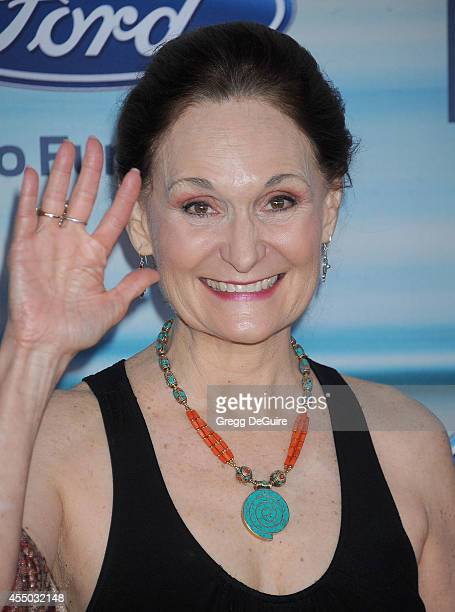 Beth Grant nude (32 photo) Paparazzi, YouTube, cameltoe