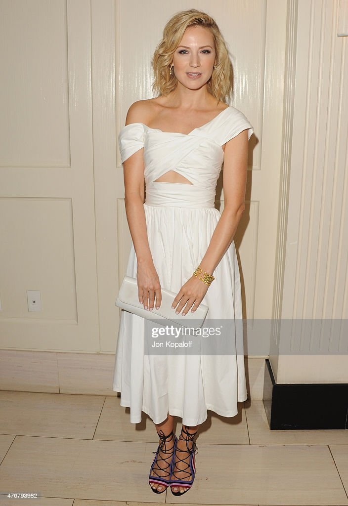 TheWrap's 2nd Annual Emmy Party