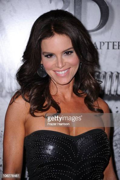 Betsy Russell nude (21 pictures) Sexy, Instagram, cleavage