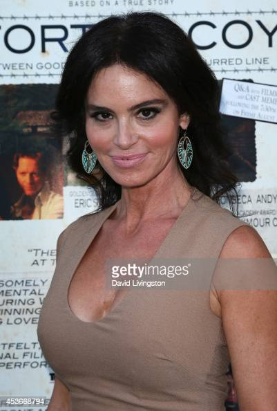 Paparazzi Betsy Russell  naked (26 pictures), Twitter, cleavage