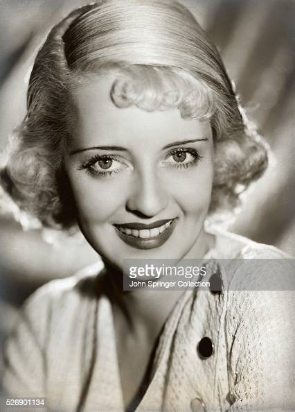 bette davis actress photos pictures of bette davis actress getty images. Black Bedroom Furniture Sets. Home Design Ideas