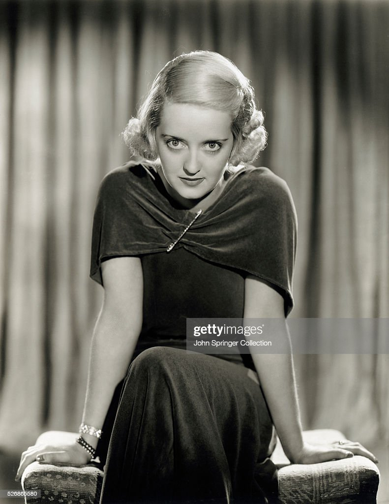 Actress <a gi-track='captionPersonalityLinkClicked' href=/galleries/search?phrase=Bette+Davis+-+Actress&family=editorial&specificpeople=93133 ng-click='$event.stopPropagation()'>Bette Davis</a>