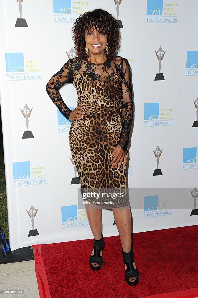 beverly todd son