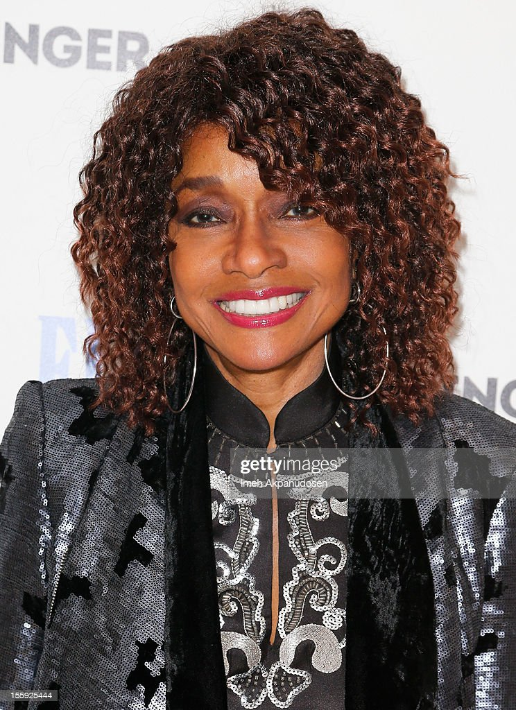 Actress Beverly Todd attends the screening of A24 Films' 'Ginger & Rosa' at The Paley Center for Media on November 8, 2012 in Beverly Hills, California.
