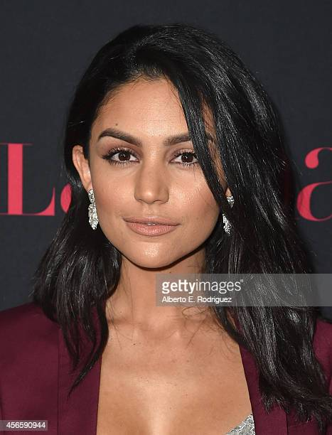 Bianca A Santos Stock Photos And Pictures Getty Images