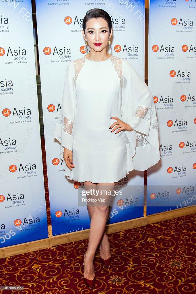 2013 U.S. - China Film Summit And Gala Dinner