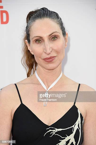 nude Bonnie Aarons (63 foto) Gallery, 2019, braless