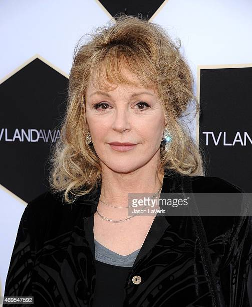 Bonnie Bedelia Nude Photos 88