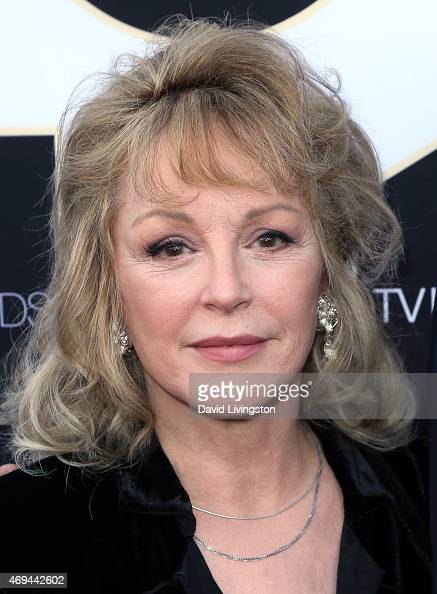 Bonnie Bedelia Nude Photos 53