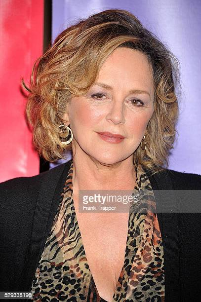 Bonnie Bedelia Nude Photos 77