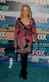 Actress Brett Butler arrives at the FOX AllStar party on July 23 2012 in West Hollywood California