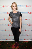 Actress Bridgit Mendler attends the 'TJ Martell Foundation's 14th Annual Family Day Honoring Paradigm Talent Agency's Marty Diamond and Family'...