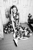 Brie Larson, LA Confidential,
