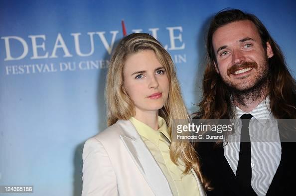 ... film festival by f...