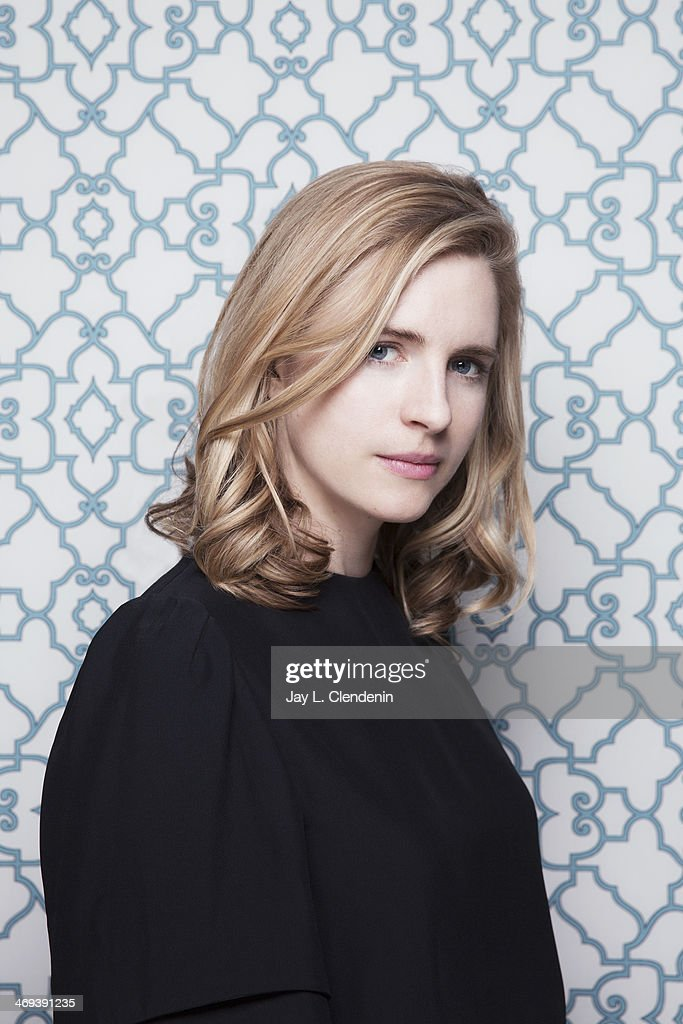 Los Angeles Times Sundance 2014 - Actors