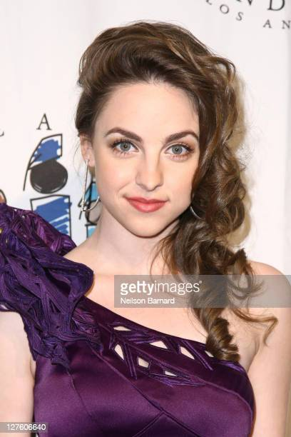 Brittany Curran Nude Photos 60