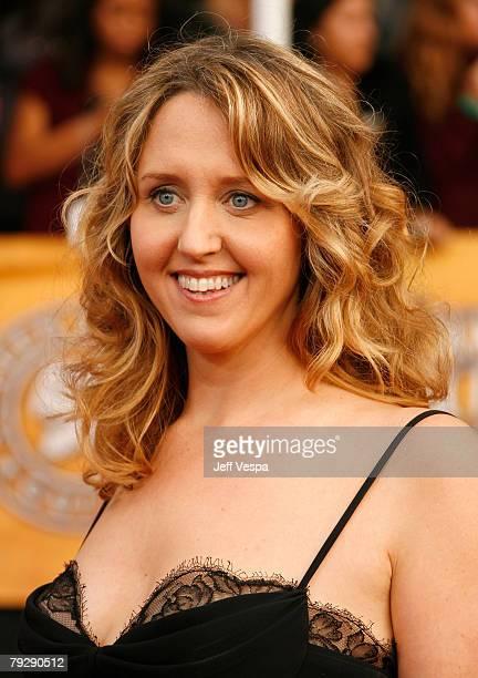 Brooke Smith (actress) nudes (46 photo) Sexy, Instagram, bra