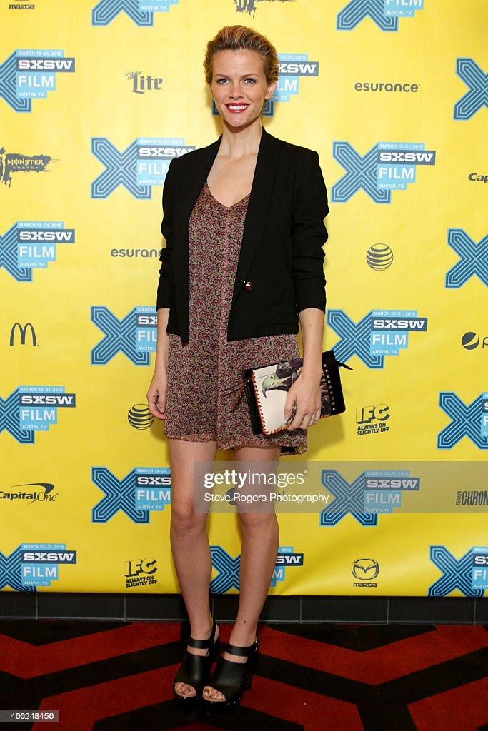 """""""Results"""" - 2015 SXSW Music, Film + Interactive Festival"""