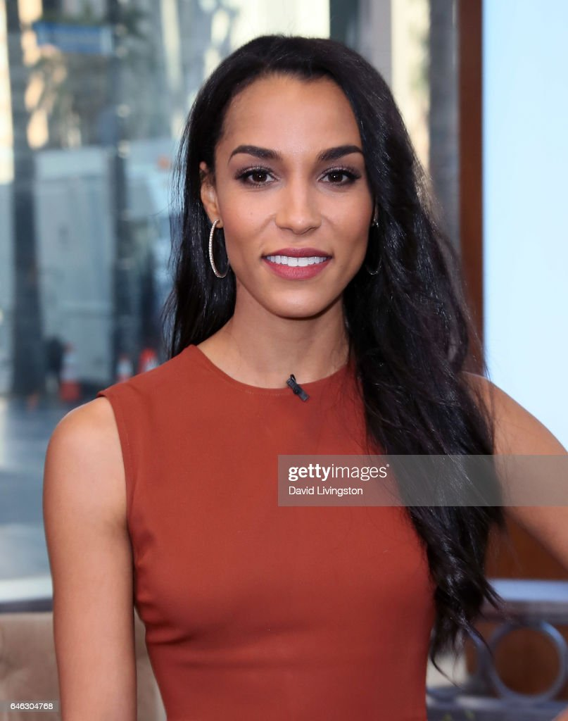 brooklyn sudano husbandbrooklyn sudano instagram, brooklyn sudano, бруклин судано, brooklyn sudano husband, brooklyn sudano net worth, brooklyn sudano hot, brooklyn sudano facebook, brooklyn sudano mike mcglaflin, brooklyn sudano twitter, brooklyn sudano movies and tv shows, brooklyn sudano bikini