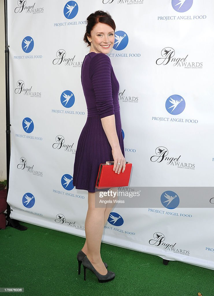 Jane Lynch dallas