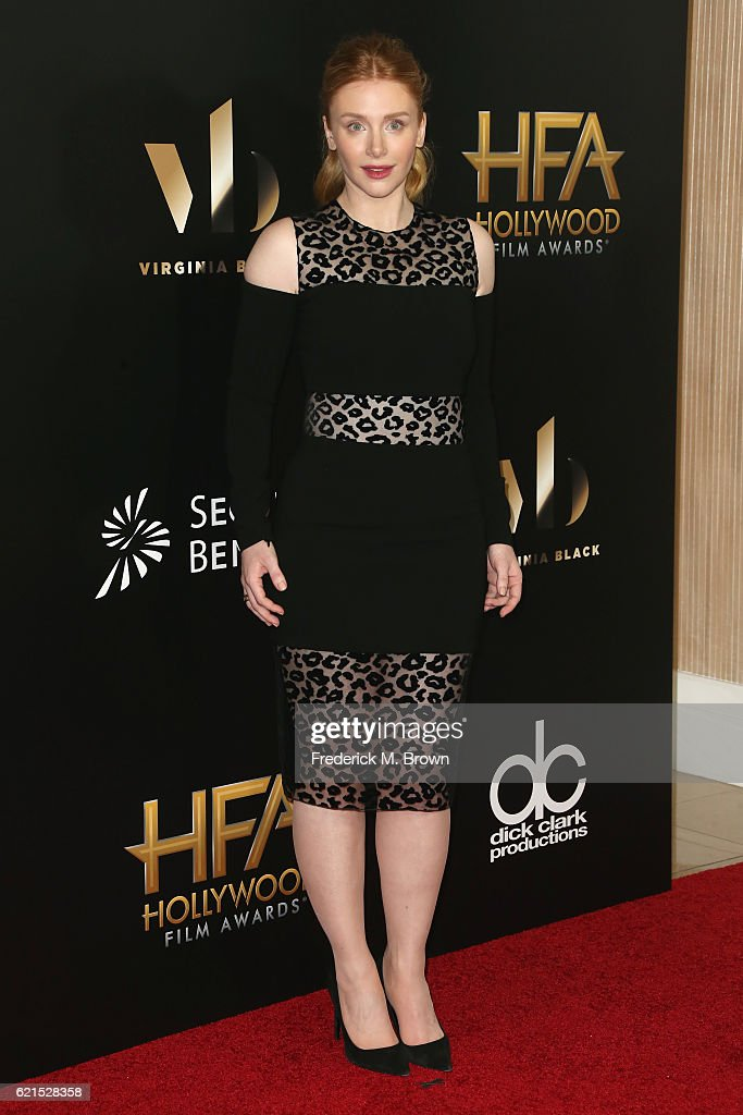 actress-bryce-dallas-howard-attends-the-20th-annual-hollywood-film-picture-id621528358