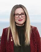 Pepperdine Graziadio Hosts Screening Of Emmy...