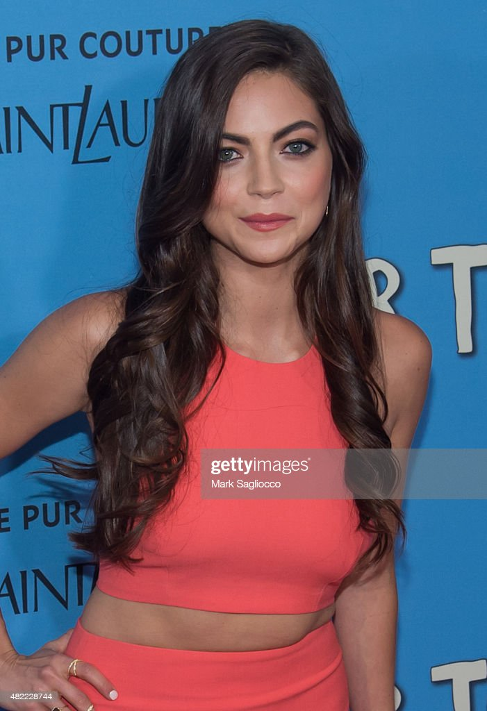caitlin carver wikipedia
