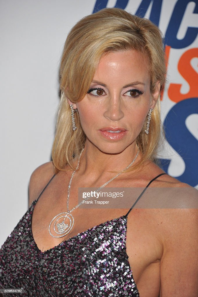 Camille Grammer naked (93 photo), young Topless, Twitter, braless 2017