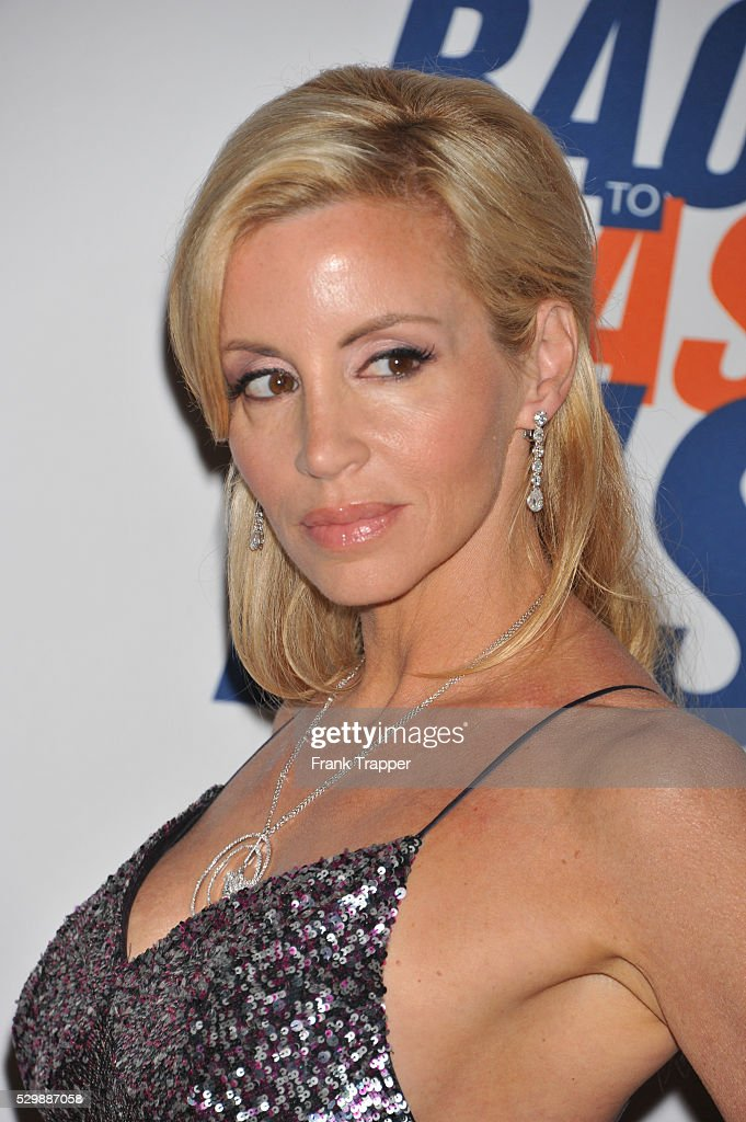 Camille Grammer nude (69 photo), video Bikini, Snapchat, cleavage 2017