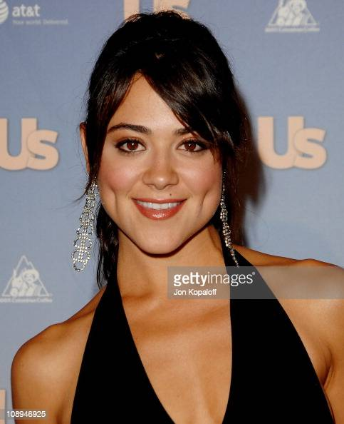 Camille Guaty naked 264